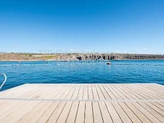 Bungalow Pasito Blanco Marina Port 1 - Costa Meloneras vacation rentals