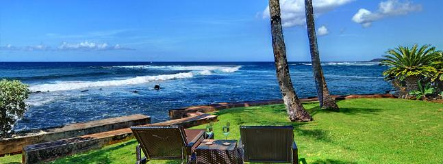 Comfortable 2 bedroom House in Koloa with Internet Access - Koloa vacation rentals