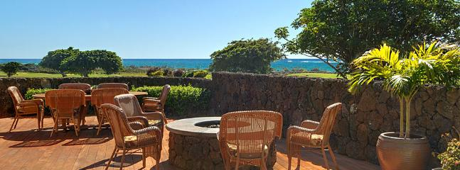 Perfect House with Internet Access and A/C - Koloa vacation rentals