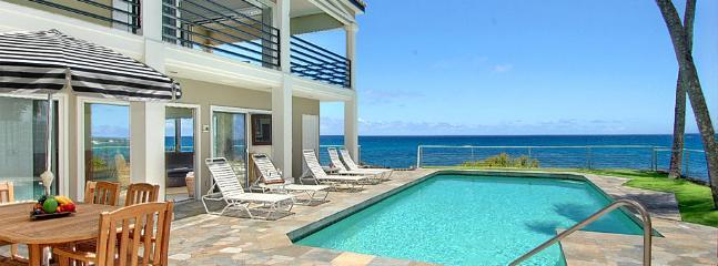 Villa Kailani - Koloa vacation rentals