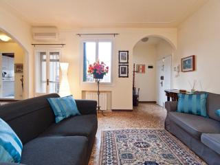Ca Fosca WITH TERRACE - Venice vacation rentals