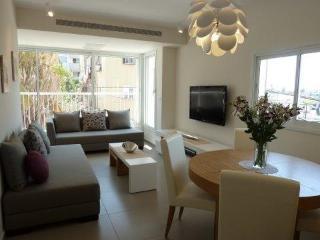 Daniel Beach and maeket best place - Tel Aviv vacation rentals