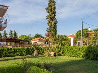 Fabulous Villa Anavyssos swimming Pool - Anavyssos vacation rentals