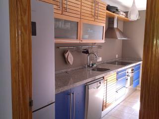 edificio es Teix - Soller vacation rentals
