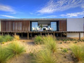 Luxury Beach Villa in Comporta - Heated Pool - Comporta vacation rentals