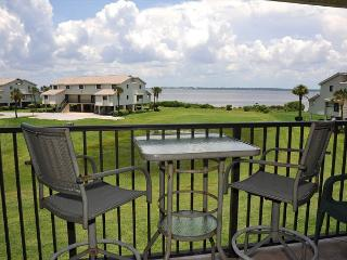 Open dates $119/nt!  2bd townhouse; beautiful views of Santa Rosa Sound! - Pensacola Beach vacation rentals