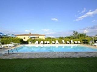 Casa Campolieto B - Casole D'elsa vacation rentals