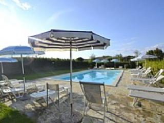 Casa Campolieto D - Casole D'elsa vacation rentals
