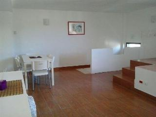 Comfortable Studio with Television and Washing Machine - Adeje vacation rentals