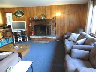 Winhall Hollow-1846 - Stratton Mountain vacation rentals