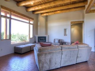 4 bedroom House with Dishwasher in Tesuque - Tesuque vacation rentals