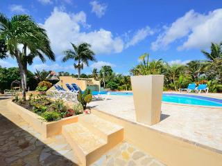 Budget Studio - Secluded Oasis - Cabarete vacation rentals