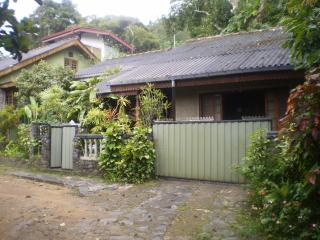 Comfortable 2 bedroom Kandy Bungalow with Garage - Kandy vacation rentals