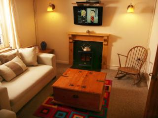 Perfect 2 bedroom Cottage in Winterton-on-Sea with Internet Access - Winterton-on-Sea vacation rentals