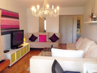 Nice 1 bedroom Condo in Tampere - Tampere vacation rentals