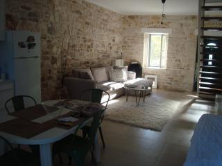 Traditional House - Corfu vacation rentals