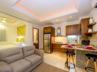 New Modern and Cozy STUDIO - Best Location - Puerto Vallarta vacation rentals
