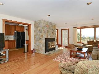 Mountain Falls - Stowe vacation rentals