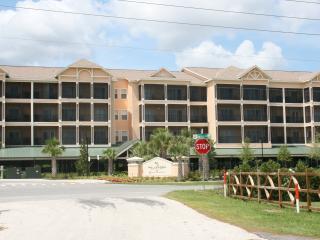 304 Palisades, Orlando, Florida. USA. - Orlando vacation rentals