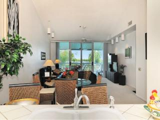 Perfect getaway on Dream Island! - Longboat Key vacation rentals