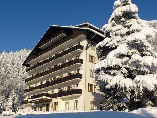 Appartement big 90m2 in front of Mont-Blanc - Passy vacation rentals