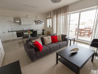 Penthouse - Msida vacation rentals