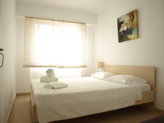 3 bedroom House with Internet Access in Caparica - Caparica vacation rentals