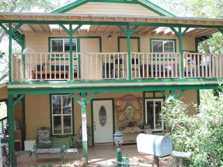 Spacious 100 year old house in Sonora ca - Sonora vacation rentals