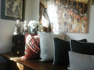 Condo Madeira in Denver Capital Hill Neighborhood - Denver vacation rentals