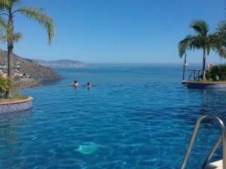 Casa Cascada - Almunecar vacation rentals