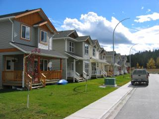 Invermere Vacation Destination - Invermere vacation rentals