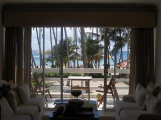 Beautiful & Cozy Beach Apartment - San Pedro de Macoris vacation rentals