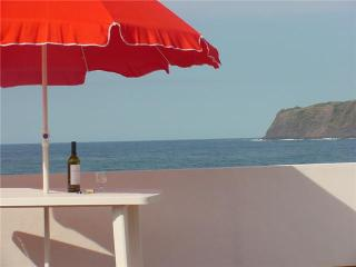 Luxury Ocean front Vacation Home in Nature - Faial vacation rentals