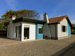Nice 4 bedroom Bungalow in Inverness - Inverness vacation rentals