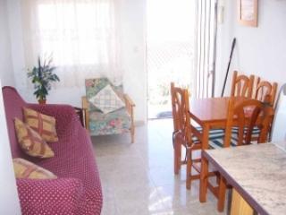 Superb Self Catering Holiday Home - La Marina vacation rentals