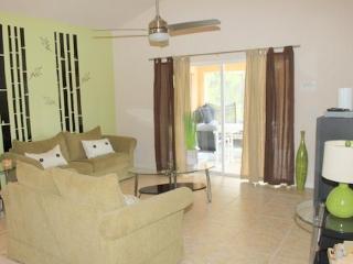 Spacious 5 Bedroom 4 Bath Pool Home in Sandy Ridge. 678SR - Orlando vacation rentals