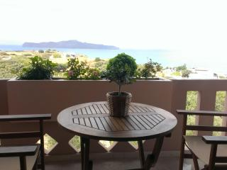 Romanza - Chania vacation rentals