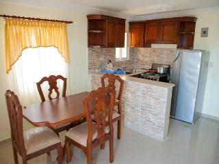 One-Bedroom Apartment for 2 - Santo Domingo vacation rentals