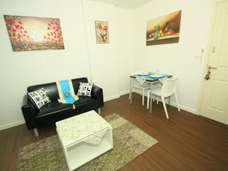 Baan Koo Kiang - RFH000437 - World vacation rentals