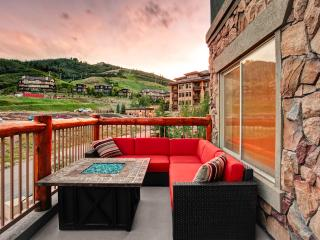 Westgate Resort at Canyons 1BR Suite - Park City vacation rentals