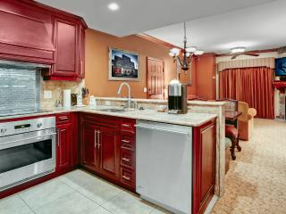 Westgate Resort at Canyons 2BR Suite - Park City vacation rentals