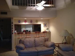 South Florida escape in Boca Raton - Boca Raton vacation rentals