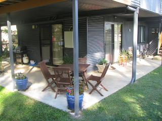 2 bedroom Condo with Balcony in Redland Bay - Redland Bay vacation rentals