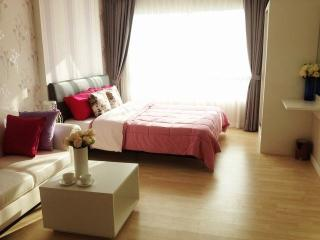 dCondo Kathu-Patong, RFH000483 - Kathu vacation rentals