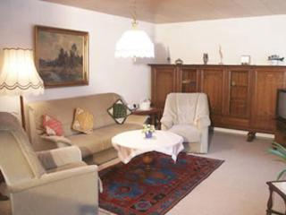 Vacation Apartment in Wildemann - 753 sqft, comfortable, quiet, cozy (# 5401) - Clausthal-Zellerfeld vacation rentals