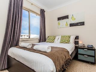 Cottesloe Beach House Stays - Seaside Villa - Cottesloe vacation rentals