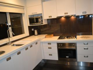 Nice Villa with Deck and Internet Access - Heidelberg vacation rentals