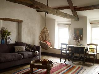 Romantic 1 bedroom Guest house in Hay-on-Wye - Hay-on-Wye vacation rentals
