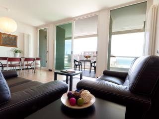 Nice Condo with Internet Access and A/C - Rimini vacation rentals
