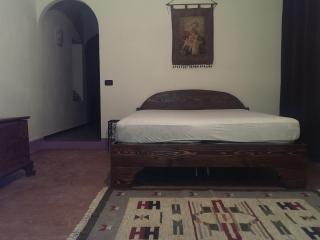 Osimo Recanati Riviera Conero campagna - Osimo vacation rentals